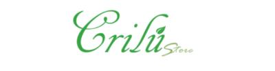 Crilu Store